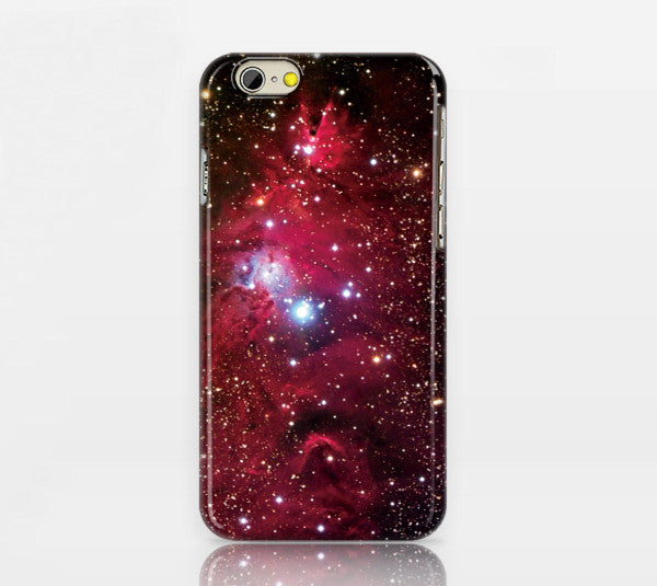 dazzling iphone 6 case,full wrap iphone 6 plus case,vivid sky iphone 5c case,art sky iphone 4 case,most popular iphone 4s case,cool sky iphone 5s case,idea iphone 5 case,Sony xperia Z1 case,sony Z case,unique sony Z2 case,art design sony Z3 case,samsung - top2case