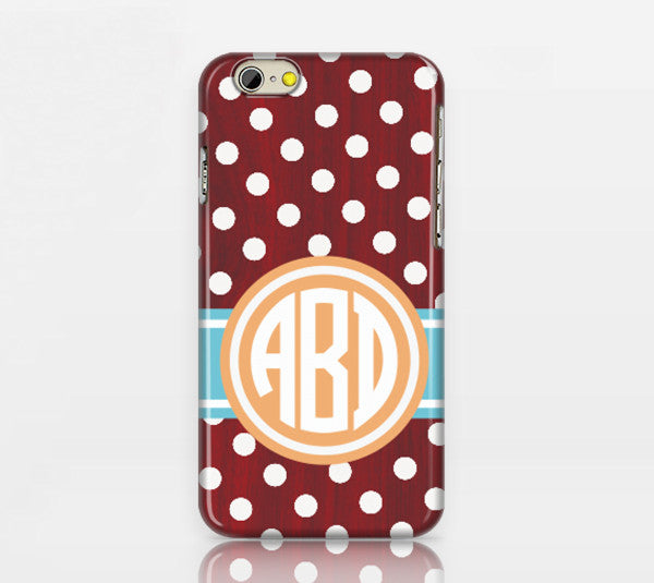 monogram iphone 6 case,wood grain iphone 6 plus case,iphone 5s case,dot iphone 5c case,wood and dot iphone 5 case,iphone 4 case,4s case,samsung Galaxy s4,dot s3 case,art wood s5 case,gift Sony xperia Z1 case,monogram sony Z2 case,Z3 case - top2case