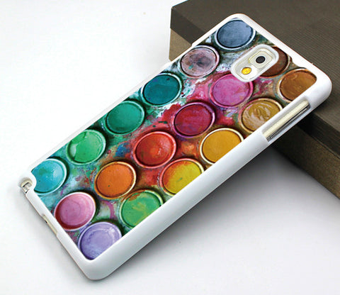 painting box samsung case,color box samsung note 2 case,pigment samsung note 3 case,beautiful samsung note 4,new samsung galaxy s5 case,galaxy s4 case,galaxy s3 case