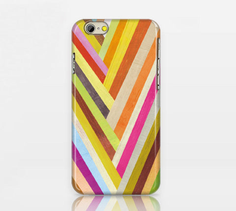 colorful iphone 6 case,vivid iphone 6 plus case,colorful iphone 5s case,vivid iphone 5c case,colorful iphone 5 case,wood grain iphone 4 case,artistic iphone 4s case,samsung Galaxy s4,s3 case,idea galaxy s5 case,Sony xperia Z1 case,colorful wood grain son - top2case