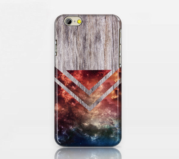 iphone 6 plus cover,wood sky printing iphone 6 case,art chevron iphone 4s case,idea iphone 5c case,fashion iphone 5 case,art design iphone 4 case,popular iphone 5s case,personalized  Sony xperia Z2 case,art sony Z1 case,fashioin sony Z case,samsung Note - top2case