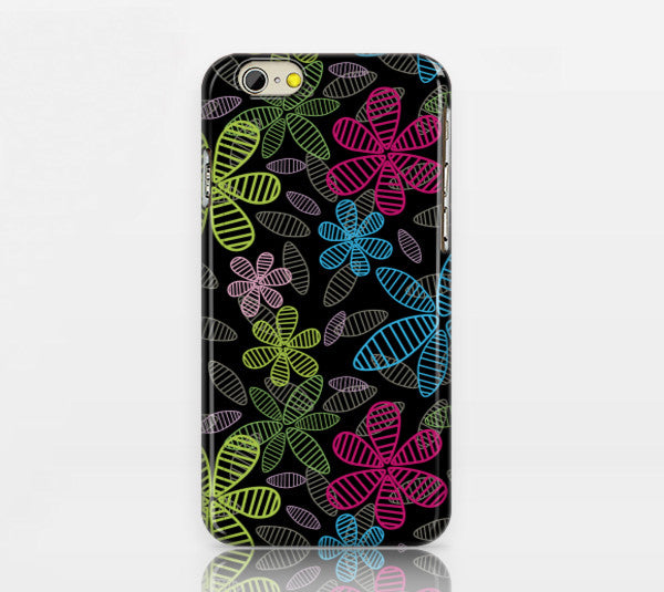 iphone 6 plus cover,falling flower iphone 6 case,vivid flower iphone 4s case,fashion iphone 5c case,iphone 5 case,vivid flower iphone 4 case,beautiful iphone 5s case,samsung galaxy s4 case,s3 case,cool flower galaxy s5 case,samsung Note 2,vivid flower No - top2case