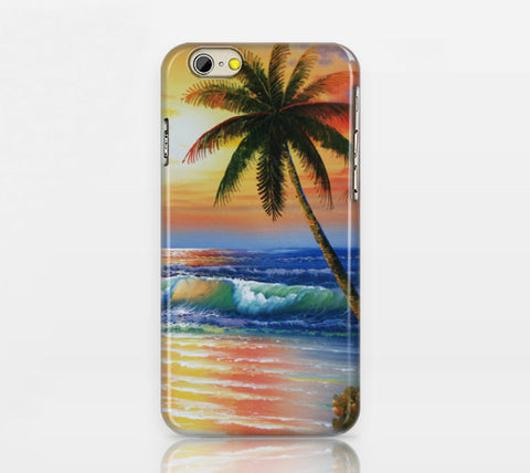 iphone 6 case,beautiful scenery iphone 6 plus case,art painting iphone 5s case,wave and sandbeach iphone 5c case,beautiful iphone 5 case,gift iphone 4 case,painting iphone 4s case,art samsung Galaxy s4,seascape galaxy s3 case,s5 case,Sony xperia Z1 case,