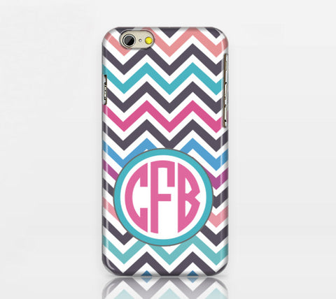 vivid iphone 6 plus cover,art chevron iphone 6 case,colorful chevron iphone 4s case,vivid chevron iphone 5c case,monogram iphone 5 case,fashion iphone 4 case,chevron iphone 5s case,Sony xperia Z2 case,sony Z1 case,art chevron Z case,samsung Note 2,gift s