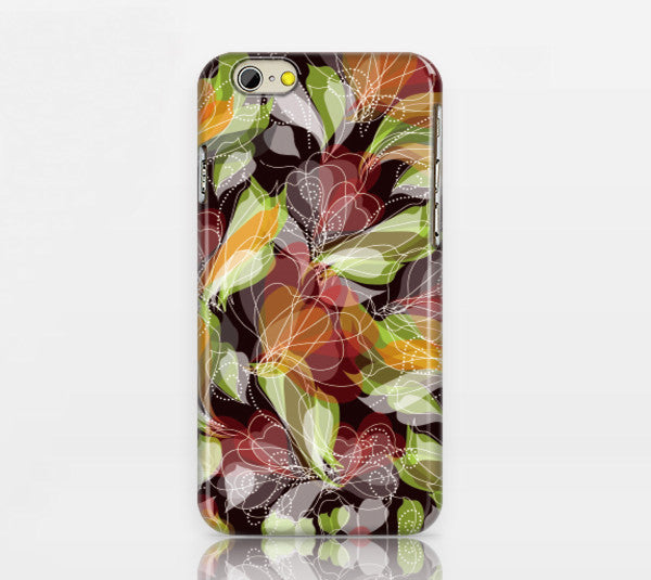 vivid iphone 6 plus cover,flower iphone 6 case,colorful floral iphone 4s case,iphone 5c case,5 case,classical flower iphone 4 case,iphone 5s case,galaxy s4 case,s3 case,floral galaxy s5 case,samsung Note 2,Note 3 Case,floral Note 4 case,flower Sony xperi