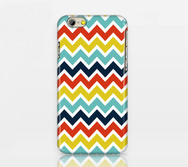 iphone 6 case,chevron iphone 6 plus case,color chevron iphone 5s case,vivid iphone 5c case,art chevron iphone 5 case,iphone 4 case,4s case,samsung Galaxy s4 case,chevron galaxy s3 case,s5 case,samsung Note 2,vivid chevron Note 3 Case,colorful chevron Not