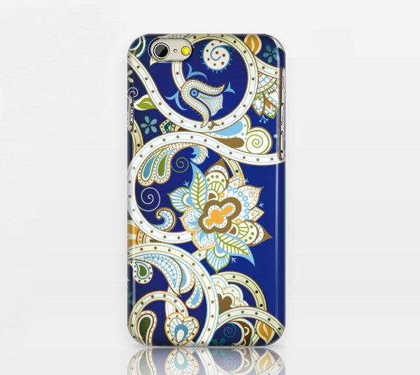 iphone 6 plus case,Elegant flowers iphone 6 case,iphone 4 case,4s case,beautiful flower iphone 5s case,fashion iphone 5c case,5 case,artistic samsung Galaxy s4 case,s3 case,s5 case,samsung Note 4 case,Note 2,Note 3 Case,Sony xperia Z3 case,Z2 case,Z1 cas - top2case