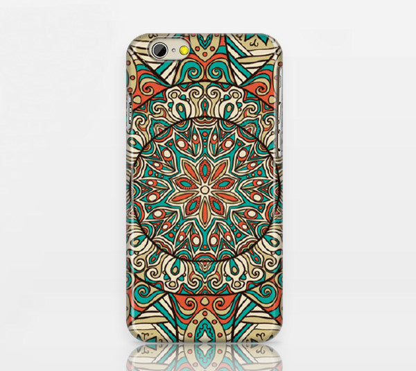 flower iphone 6 plus case,mandala iphone 6 case,vivid flower iphone 5s case,fashion iphone 5c,beautiful iphone 5 case,personalized iphone 4s,4 case,cool galaxy s3 case,mandala flower galaxy s4,s5 case,flower totem note 2 case,note 3 case,fashion note 4 c - top2case