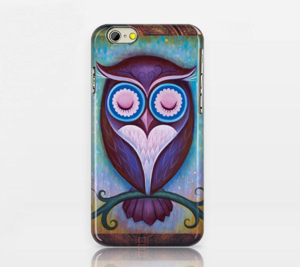 owl iphone 6 case,art owl iphone 6 plus case,owl painting iphone 5s,art owl iphone 5c case,owl drawing iphone 5,owl iphone 4/4s case,owl samsung note 2,note 3 case,fashion samsung note 4,personalized galaxy s3 case,s4 case,s5 case,art owl sony z1 case,so - top2case