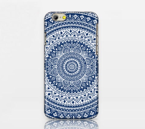 beautiful iphone 6 case,mandala flower iphone 6 plus case,fashion iphone 5s case,elegant iphone 5c case,fashion iphone 5 case,vivid flower iphone 4 case,4s case,samsung Galaxy s4 case,s3 case,idea galaxy s5,gift Sony xperia Z1 case,birthday sony Z2 case,
