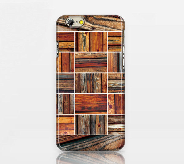 wood grain iphone 6 case,art wood design iphone 6 plus case,wood printing iphone 5c case,art wood design iphone 4 case,4s case,fashion wood grain iphone 5s case,5 case,art Sony xperia Z1 case,idea sony Z case,wood grain sony Z2 case,Z3 case,wood grain sa