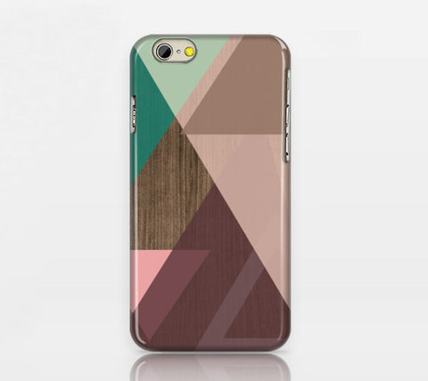 fashion iphone 6 case,newest iphone 6 plus case,fashion iphone 5s case,color wood grain iphone 5c case,popular design iphone 5 case,iphone 4 case,4s case,samsung Galaxy s4 case,s3 case,best galaxy s5 case,idea Sony xperia Z1 case,sony Z2 case,gift sony Z - top2case