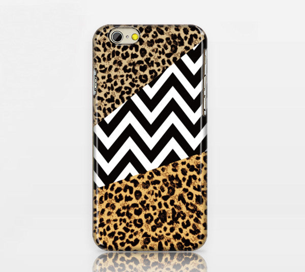full wrap iphone 6 case,leopard print iphone 6 plus case,chevron iphone 5c case,idea iphone 4 case,beautiful iphone 4s case,idea iphone 5s case,5 case,personalized Sony xperia Z1 case,fashion sony Z case,Z2 case,fashion sony Z3 case,samsung Galaxy s4 cas - top2case