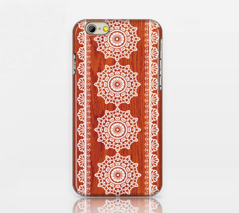 iphone 6 plus cover,lace wood printing iphone 6 case,lace flower iphone 4s case,art wood design iphone 5c case,fashion iphone 5 case,new iphone 4 case,iphone 5s case,classical Sony xperia Z2 case,best sony Z1 case,idea sony Z case,samsung Note 2,personal - top2case