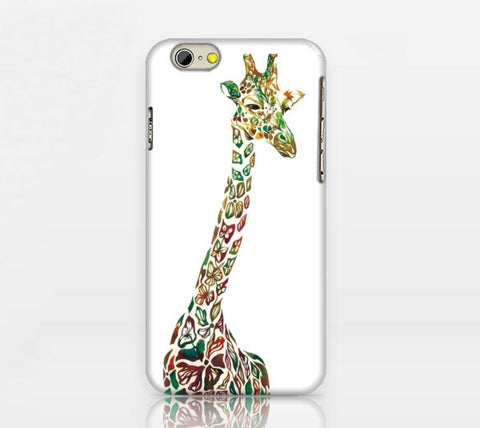 giraffe iphone 6 case,giraffe iphone 6 plus case,art giraffe iphone 5s case,5c case,giraffe iphone 5 case,besutiful iphone 4 case,4s case,samsung Galaxy s4 case,giraffe s3 case,personalized galaxy s5 case,samsung Note 2,Note 3 Case,Note 4 case,Sony xperi - top2case