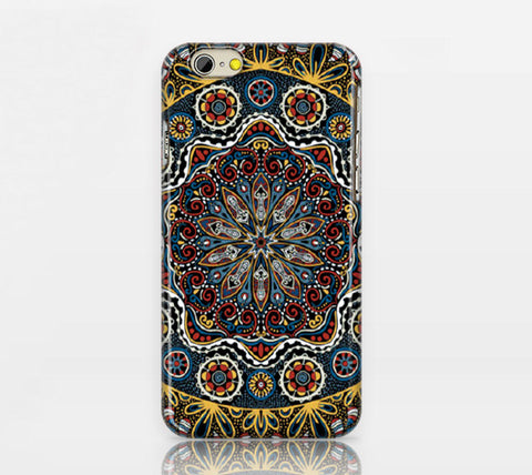 iphone 6 cover,classical flower iphone 6 plus case,art iphone 5s case,gift iphone 5c,new iphone 5 case,fashion iphone 4/4s case,fashion samsung note2/note3 case,new note 4 case,flower iphone s3 case,s4 case,popular galaxy s5 case,fashion sony z1 case,art - top2case