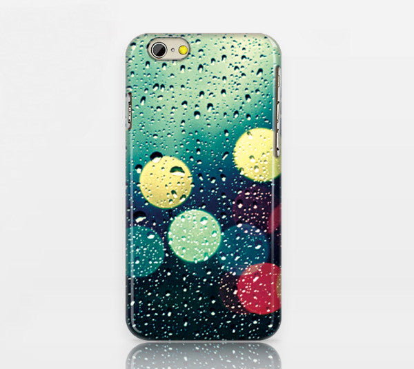 color dot iphone 6 case,raining iphone 6 plus case,water and light iphone 5s case,gift iphone 5c case,vivid iphone 5 case,4 case,4s case,idea Galaxy s4 case,s3 case,s5 case,art Note 2,Note 3 Case,Note 4 case,fashion Sony xperia Z case,gift sony Z1 case,Z - top2case