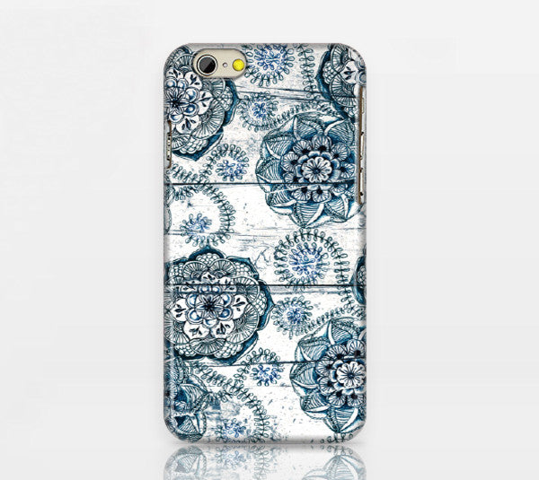 iphone 6 case,painted flower iphone 6 plus case,wood grain flower iphone 5s case,new design iphone 5c case,fashion iphone 5 case,4 case,idea iphone 4s case,samsung Galaxy s4 case,s3 case,old wood flower galaxy s5,Sony xperia Z1 case,sony Z2 case,fashion - top2case