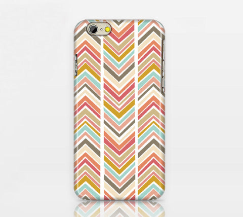 iphone 6 case,girl's gift iphone 6 plus case,idea iphone 5c case,Creative iphone 4 case,art iphone 4s case,popular iphone 5s case,art iphone 5 case,Sony xperia Z1 case,chevron sony Z case,girl's sony Z2 case,fashion sony Z3 case,samsung Galaxy s4 case,s3 - top2case