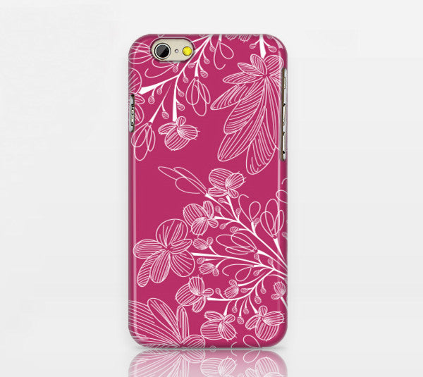 iphone 6 case,Graffiti flowers iphone 6 plus case,pink flower iphone 5s case,girl's gift iphone 5c case,art flower iphone 5 case,fashion flower iphone 4 case,idea iphone 4s case,samsung Galaxy s4,s3 case,new galaxy s5 case,samsung Note 2,Note 3 Case,vivi - top2case