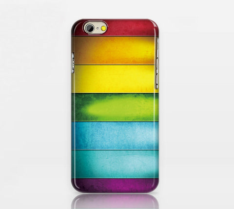 color texture iphone 6 plus cover,iphone 6 case,fashion iphone 4s case,vivid texture iphone 5c case,iphone 5 case,personalized iphone 4 case,5s case,samsung s4 case,s3 case,gift galaxy s5 case,samsung Note 2,colorful samsung Note 3 Case,color Note 4 case