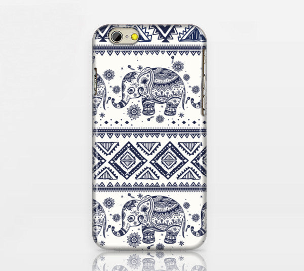 iphone 6 plus case,elephant iphone 6 case,elephant pattern iphone 5s case,vivid elephant iphone 5c case,new design iphone 5 case,personalized iphone 4 case,4s case,samsung Galaxy s4 case,s3 case,idea galaxy s5 case,best seller Sony xperia Z1 case,elephan - top2case