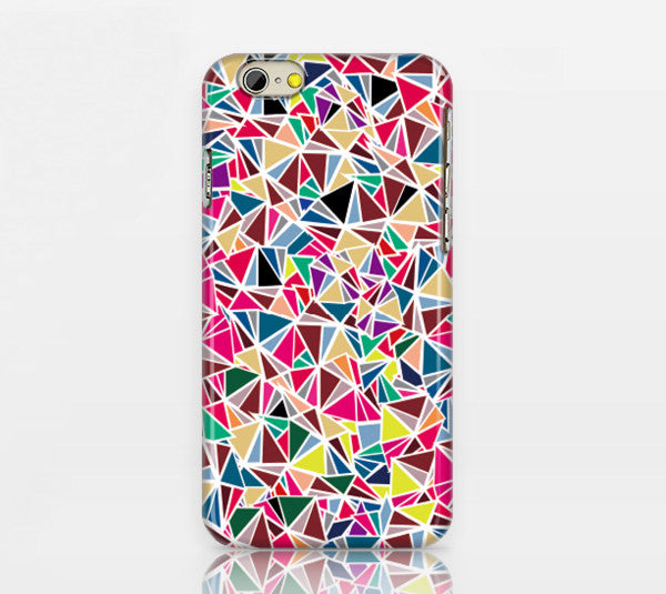color glass iphone 6 case,beautiful iphone 6 plus case,best iphone 5s,persoanlized iphone 5c case,artistic iphone 5,most popular iphone 4s/4 case,vivid samsung note 2 case,note 3 case,best note 4 case,girl's galaxy s3 case,gift galaxy s4 case,galaxy s5 c - top2case