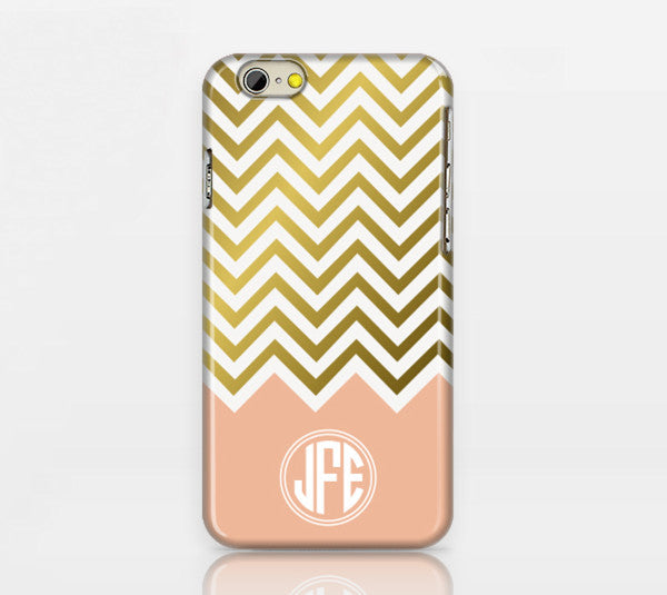 golden chevron iphone 6 plus cover,full wrap iphone 6 case,fashion iphone 4s case,new design iphone 5c case,personalized iphone 5 case,best iphone 4 case,5s case,gift Sony xperia Z2 case,sony Z1 case,art design sony Z case,samsung Note 2,idea samsung Not - top2case