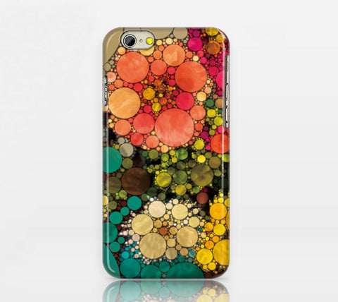 iphone 6 cover,Water Flower iphone 6 plus case,vivid flower iphone 5 case,pumpkin flower iphone 4s case,beautiful flower iphone 5s case,5c case,iphone 4 case,samsung Note 2 case,flower Note 3 Case,Note 4 case,art flower Sony xperia Z3 case,vivid sony Z2 - top2case