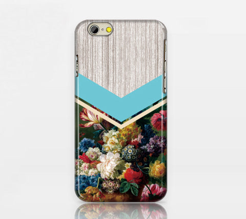 oil painting iphone 6 plus cover,art wood painting iphone 6 case,beautiful iphone 4s case,idea iphone 5c case,painting iphone 5 case,4 case,fashion iphone 5s case,painting Sony xperia Z2 case,vivid flower painting sony Z1 case,Z case,wood grain painting - top2case