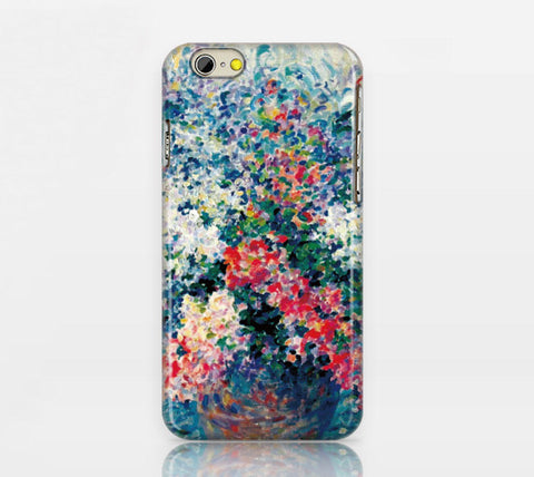 painting iphone 6 cover,chinese painting iphone 6 plus,new design iphone 5 case,4s case,gift iphone 5s case,vivid painting iphone 5c case,iphone 4 case,abstract Galaxy s4,s3 case,art painting s5 case,vivid samsung Note 2,Note 3 Case,gift Note 4 case,Sony - top2case