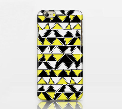 iphone 6 cover,color wall iphone 6 plus case,color lump iphone 5 case,vivid iphone 4s case,color design iphone 5s case,fashion iphone 5c case,idea iphone 4 case,samsung Galaxy s4 case,Mosaic wall galaxy s3 case,art galaxy s5 case,samsung Note 2,Note 3 Ca - top2case
