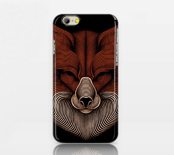 fox iphone 6 case,fox printing iphone 6 plus case,artistic iphone 5s case,fox design iphone 5c case,hot selling iphone 5 case,art iphone 4 case,popular iphone 4s case,samsung Galaxy s4,galaxy s3 case,fox galaxy s5,Sony xperia Z1 case,fox sony Z2 case,Z3 - top2case