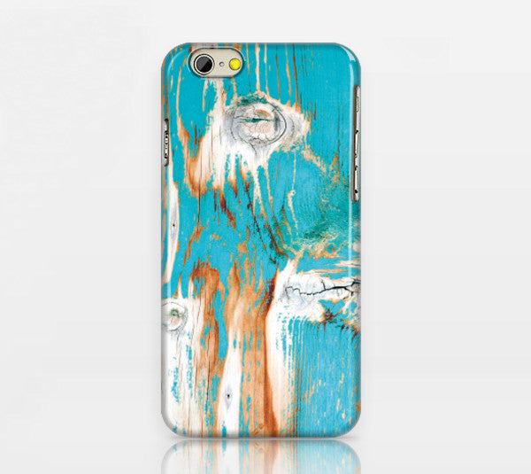 old wood printing iphone 6,art wood image iphone 6 plus,personalized iphone 5s,fashion iphone 5c,new iphone 5 cover,painted wood iphone 4/4s case,beautiful samsung note 2,note 3 case,fashion note 4 case,art wood design sony z1 case,gift sony z2/z3 case,a - top2case