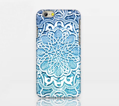 blue flower pattern iphone 6 plus cover,big flower iphone 6 case,iphone 4s case,unique iphone 5c case,5 case,fashioin iphone 4 case,art flower iphone 5s case,Sony xperia Z2 case,flower sony Z1 case,art flower sony Z case,samsung Note 2,flower Note 3 Case - top2case