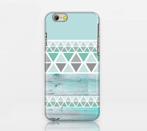 artistic iphone 6 cover,full wrap 6 plus case,best present iphone 5 case,4s case,gift 5s case,blue geometrical 5c case,art iphone 4,elegant Galaxy s4,s3 case,personalized s5 case,popular Note 2,Note 3 Case,Note 4 case,hot selling Sony xperia Z3 case,Z2 c - top2case