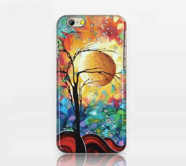 iphone 6 plus cover,Impression paint iphone 6 case,art painting iphone 4s case,vivid painting iphone 5c case,5 case,iphone 4 case,sunrise iphone 5s case,Sony xperia Z2 case,painting sony Z1 case,Z case,samsung Note 2,art painting Note 3 Case,Note 4 case - top2case