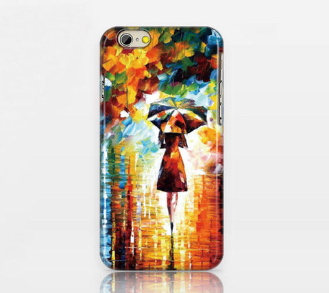 iphone 6 plus cover,rain painting iphone 6 case,art painting iphone 4s case,vivid iphone 5c case,beautiful iphone 5 case,artistic iphone 4 case,idea iphone 5s case,Sony xperia Z2 case,painting sony Z1 case,vivid painting sony Z case,samsung Note 2,Note 3