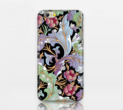 beautiful iphone 6 plus case,art flower iphone 6 case,vivid flower 4 case,art flower 4s case,personalized iphone 5s case,new iphone 5c case,artistic iphone 5 case,classical flower Galaxy s4 case,s3 case,s5 case,art flower Note 4 case,Note 2,Note 3 Case,S