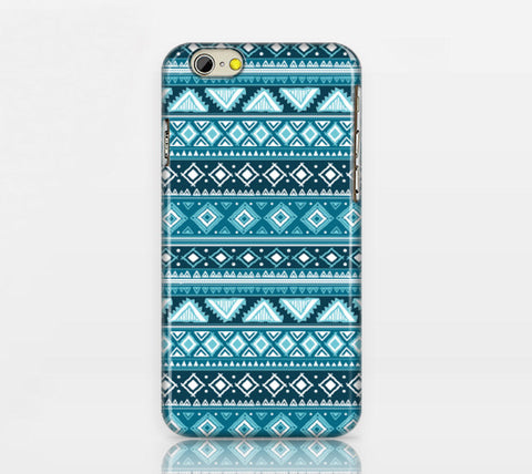 iphone 6 plus cover,blue geometrical iphone 6 case,iphone 4s case,fashion iphone 5c case,geometry iphone 5 case,pattern iphone 4 case,wallpaper iphone 5s case,gift Sony xperia Z2 case,sony Z1 case,personalized sony Z case,samsung Note 2,pattern design sa - top2case
