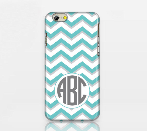 light blue chevron iphone 6 case,blue stripes iphone 6 plus case,monogram iphone 5c case,chevron iphone 4 case,4s case,monogram 5s case,5 case,blue chevron Sony xperia Z1 case,signable sony z3 case,samsung Galaxy s4 case,chevron galaxy s3 case,s5 case - top2case