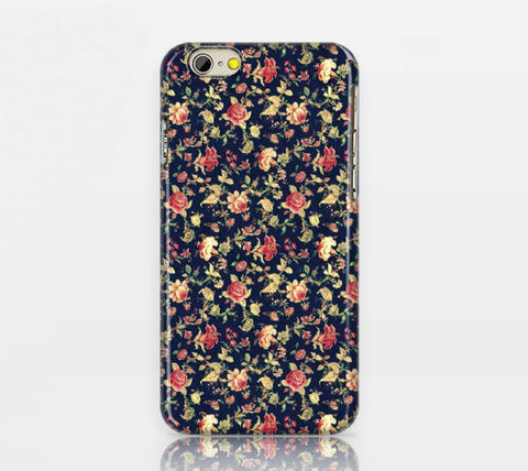 classical iphone 6 case,floral iphone 6 plus,personalized iphone 5s,art floral iphone 5c,fashion iphone 5,classcial floral iphone 4s,4 cover,girl's gift samsung note 2,women's gift samsung note 3,note 4 case,beautiful galaxy s3 case,galaxy s4 case,s5 cas - top2case