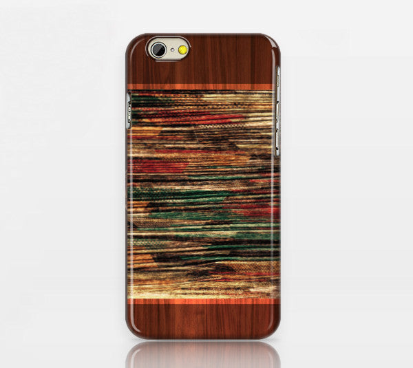 iphone 6 case,color wood grain iphone 6 plus case,vivid wood painting iphone 5c case,fashion iphone 4 case,iphone 4s case,idea iphone 5s case,5 case,personalized Sony xperia Z1 case,sony Z case,fashion sony Z2 case,vivid sony Z3 case,samsung Galaxy s4 ca - top2case