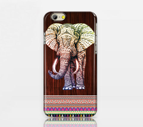 beautiful iphone 6 case,art wood design iphone 6 plus case,idea iphone 5c case,art design iphone 4 case,iphone 4s case,personalized iphone 5s case,iphone 5 case,best Sony xperia Z1 case,elephant sony Z case,popular sony Z2 case,Z3 case,samsung Galaxy s4