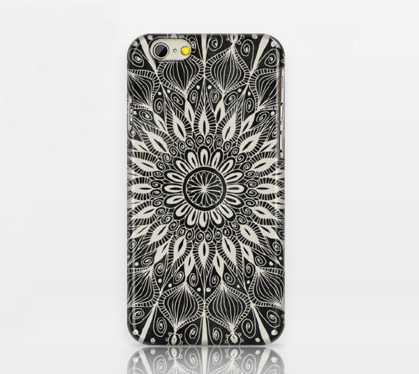 mandala flower iphone 6 case,personalized iphone 6 plus case,art flower iphone 5c case,salable iphone 4 case,mandala flower iphone 4s case,vivid flower 5s case,5 case,Sony xperia Z1 case,big flower sony Z case,Z2 case,mandala sony Z3 case,Galaxy s4 case, - top2case