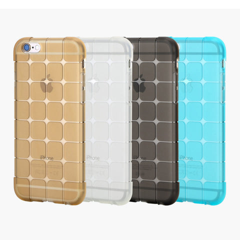 grid iPhone 5/5s,iPhone 6/6s,iPhone 6/6s plus case
