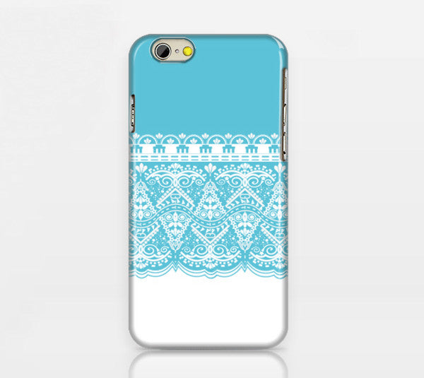 iphone 6 plus cover,blue floral iphone 6 case,blue flower iphone 4s case,best seller iphone 5c case,new iphone 5 case,fashion iphone 4 case,personalized iphone 5s case,art Sony xperia Z2 case,idea sony Z1 case,sony Z case,samsung Note 2,popular samsung N - top2case