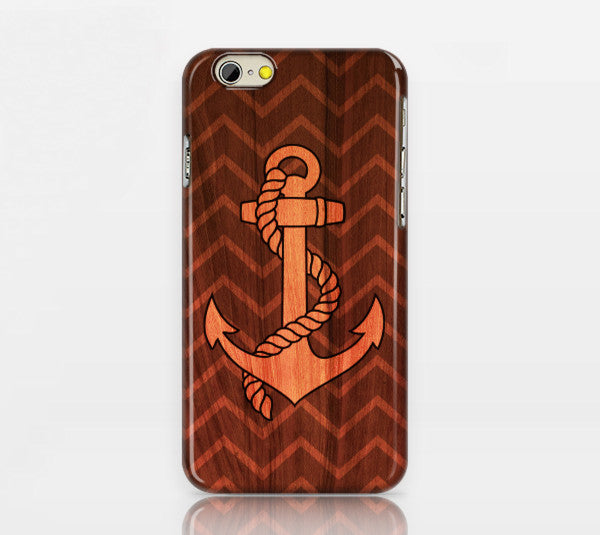 anchor iphone 6 case,fashion iphone 6 plus case,personalized iphone 5c case,vivid iphone 4 case,4s case,fashion iphone 5s case,wood anchor image iphone 5 case,gift Sony xperia Z1 case,sony Z case,best sony Z2 case,personalized sony Z3 case,samsung Galaxy - top2case