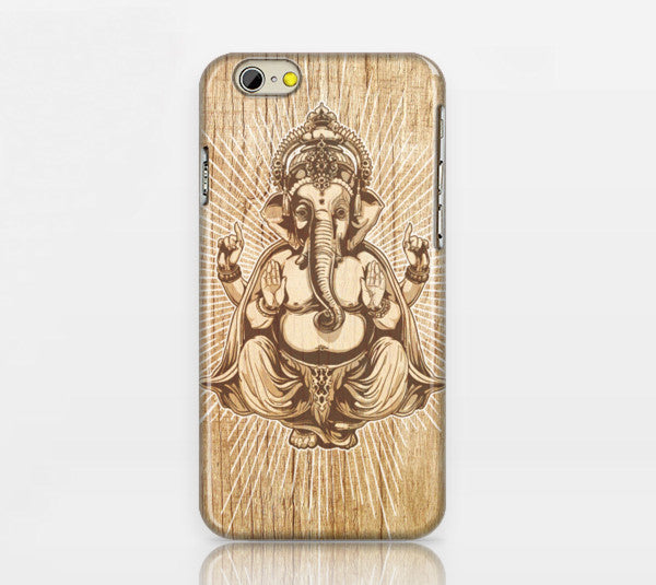iphone 6 case,royally iphone 6 plus case,wood elephant iphone 5s case,art elephant iphone 5c case,idea iphone 5 case,vivid iphone 4 case,4s case,samsung Galaxy s4,s3 case,gift galaxy s5 case,Sony xperia Z1 case,idea sony Z2 case,art sony Z3 case - top2case