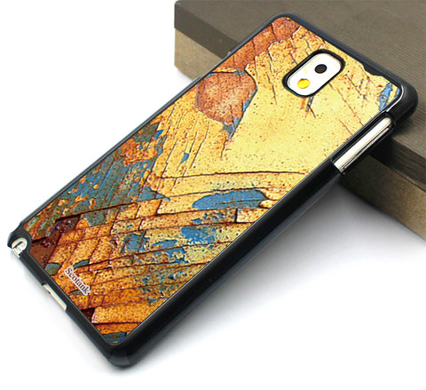 Scotank Metal Samsung case,art wood Galaxy S5 case,wood chevron Galaxy S4 case,wood anchor Galaxy S3 case,art wood samsung Note 3 case,wood chevron samsung Note 2 case,art wood design samsung Note 3 case